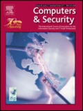 One of the most downloaded articles in Q4/2009
